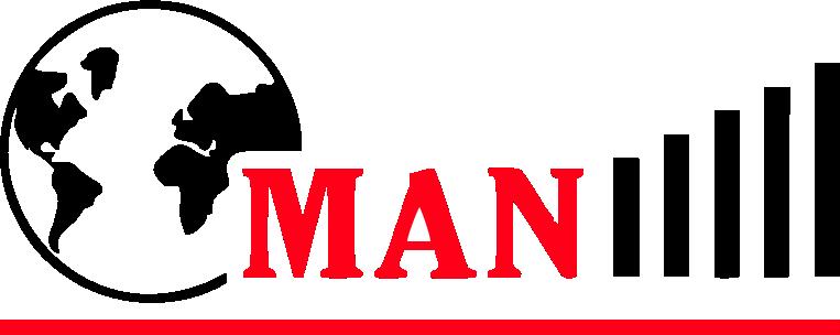 Oman MX